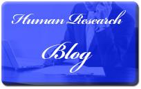 ヒューマンリサーチブログ